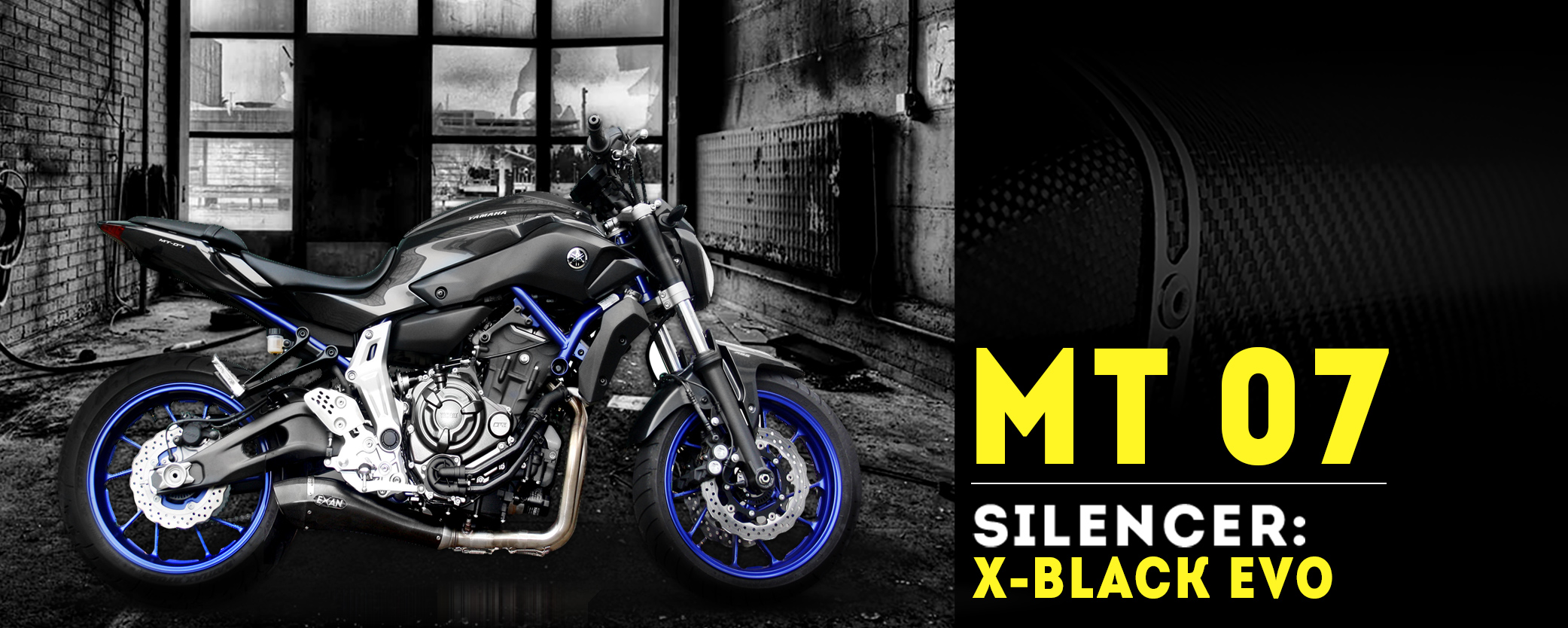 home-yahama-mt-07-exan-exhaust